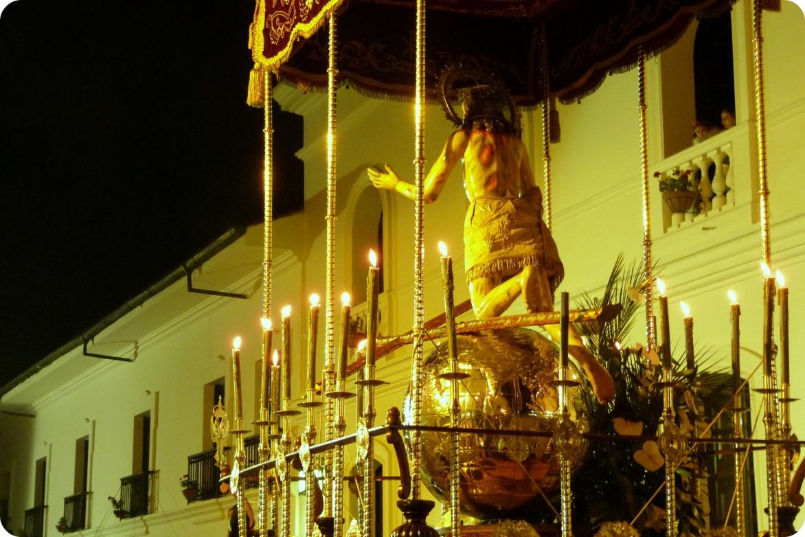 senor-perdon-mundo-oro-procesion-popayan