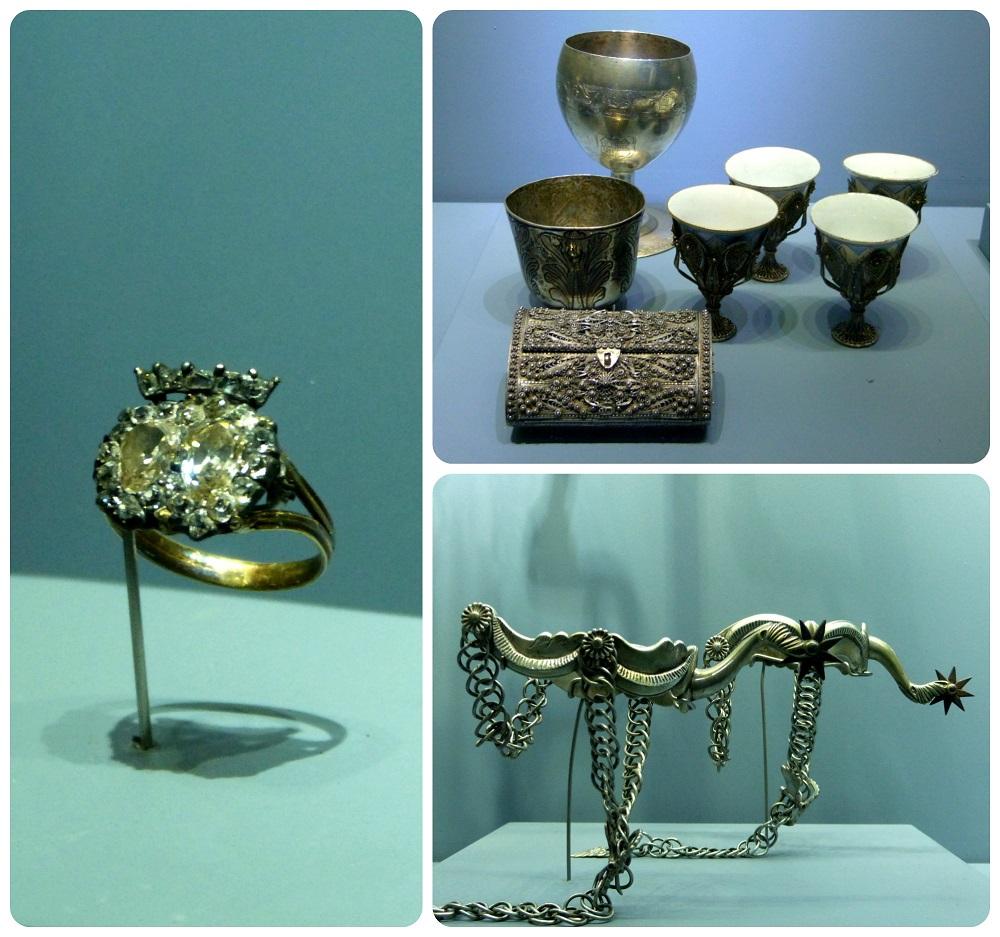museo-nacional-bogota-colombia-orfebreria
